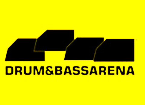 17528-drum_and_bass_arenajpg