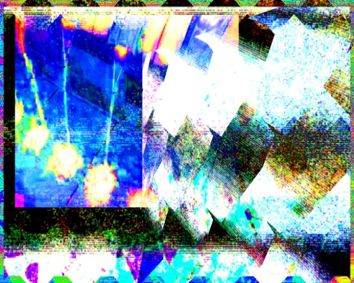 texture the peaks (0-00-49-19)