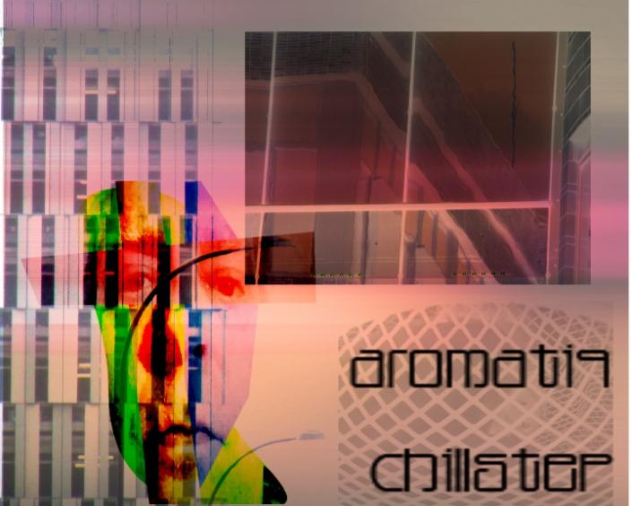 aromatiq 2(0-00-00-00)